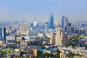 Можно ли оформить кредит в Москве, если нет регистрации?