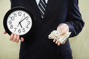 Штрафные санкции за просрочку банковского кредита