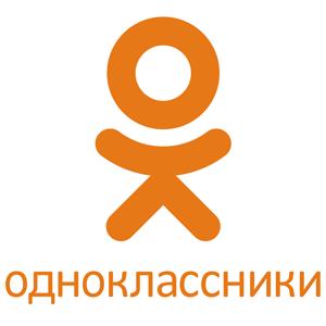 Mail.Ru Group занялась локализацией ресурсов
