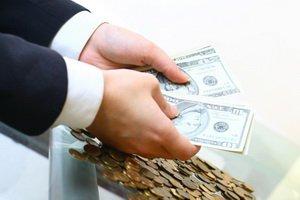 Особенности выбора банковского вклада