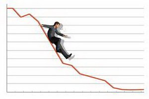 Выгодна ли российскому заемщику плавающая процентная ставка?
