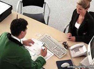 Как быстрее победить ипотечный долг?