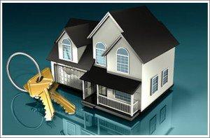 Московская недвижимость показывает стабильный рост цен