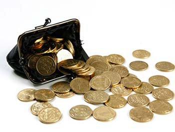Локо-Банк изменил условия финансирования СМБ