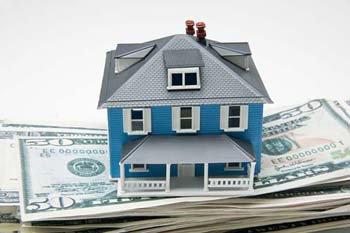 Банки снижают лимиты на ипотеку