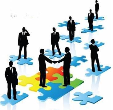 Аутсорсинг бухгалтерских услуг - хороший выход из трудной ситуации