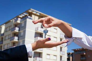 Пермский рынок недвижимости ожидают изменения
