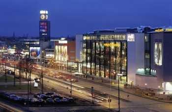 Недвижимость в Прибалтике существенно растет в цене