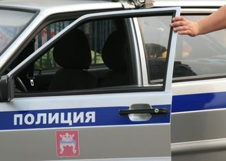 В Калуге задержаны похитители денег с банковских счетов