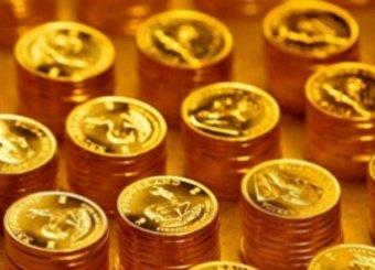 Банки передали коллекторам долгов на 400 миллиардов рублей