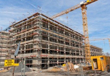 Получить дешевую ипотеку в России можно будет в строительной сберкассе