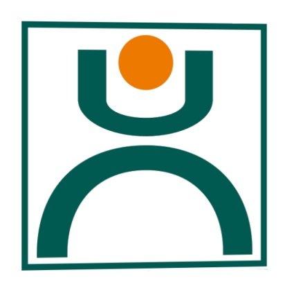 Акция «7=5» запущена  Ханты-Мансийским банком