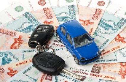 В России может быть возобновлена  программа льготного автокредитования