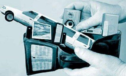 В ЦБ ограничивают максимальную стоимость кредитов