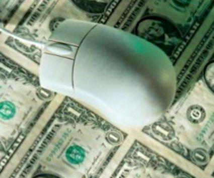Совет Федерации усилил требования к переводам электронных денежных средств