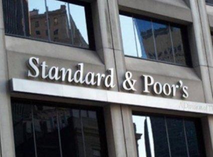 Минфин подобрал банки для счетов госкорпораций