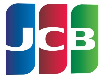 Ожидается, что японская платежная система JCB вскоре выйдет на российский рынок