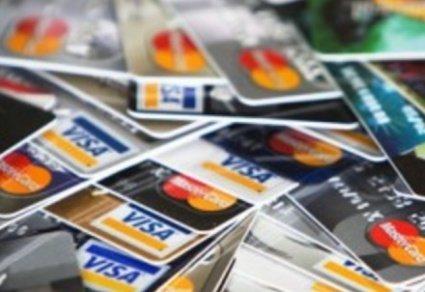 Зарплатные клиенты мешают ограничивать стоимость потребительских кредитов