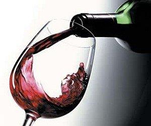 Федеральная служба предлагает ввести спецмарки на вина