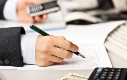 В Госдуме обсуждают возможность дистанционного открытия банковских счетов