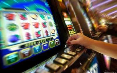 Задержана группа злоумышленников предлагавшая азартные игры вместо лотерей