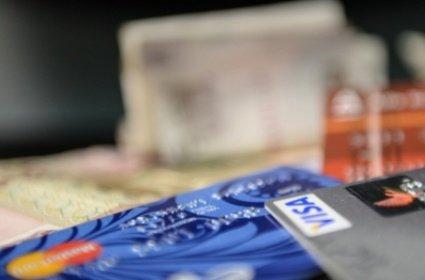 Банком России подготовлено указание, регулирующее применение штрафов к операторам платежных систем