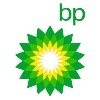BP и Роснефть договорились о сотрудничестве