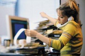 Курсы бухгалтеров различные уровни обучения