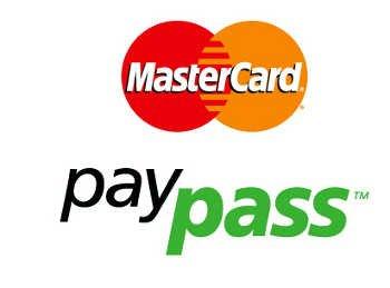 Московский Кредитный Банк начал выпускать карты MasterCard PayPass