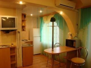 Предложение 1-комнатных квартир в Москве падает