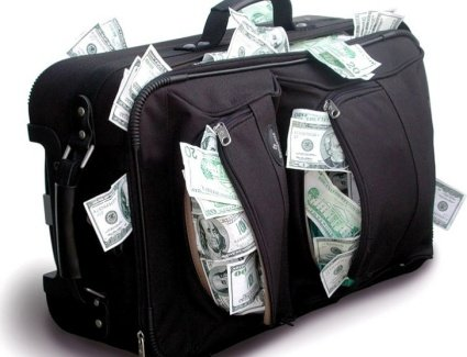 Высокодоходные вклады ЦБ хочет оставить без гарантий