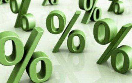 Доверие россиян к депозитам падает