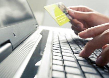 Технологическую платформу Национальной платежной системы выберут на тендере