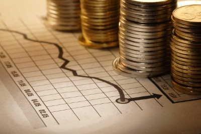 Правительство РФ изменило правила инвестирования выплатного резерва