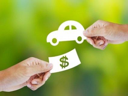 В Петербурге просрочка по автокредитам выросла на 25 процентов