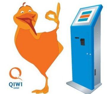 Группа QIWI совершенствует систему денежных переводов