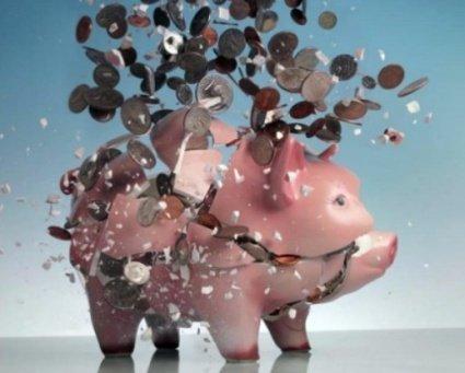 В Минэкономразвития поддержали направление 15% прибыли Центробанка  на докапитализацию банков