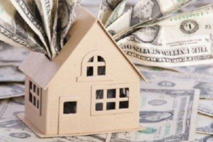 При снижении ставки ЦБ субсидировать ипотеку не потребуется
