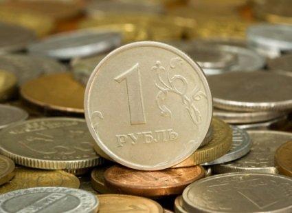 Повышение требований к капиталу банков является  ответом на кризис