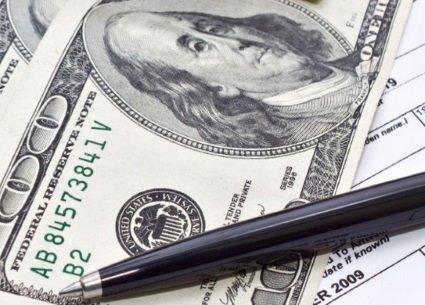 В ЦБ не поддерживают введение обязательной продажи валютной выручки