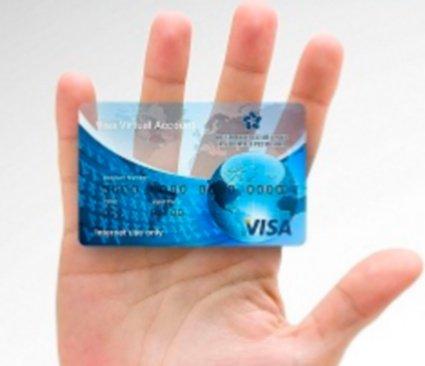 Квантовые технологии помогут защитить банковские карты от мошенников