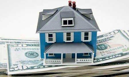 Перевод валютной ипотеки в рубои с дополнительным залогом
