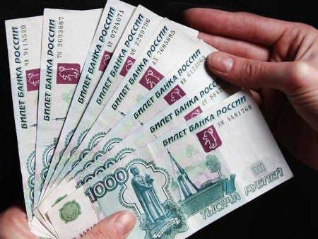 Компании р2р выкупают кредиты у МФО
