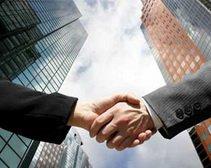 Сопровождение сделок слияния и поглощения M&A