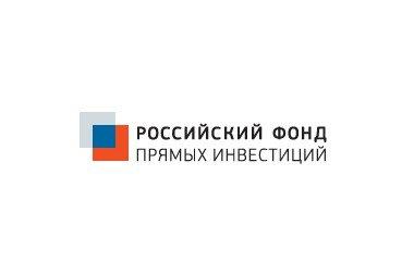 РФПИ создает инвестиционный банк совместно с китайскими партнерами