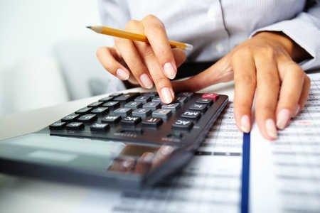 Выгоды аутсорсинга бухгалтерских услуг
