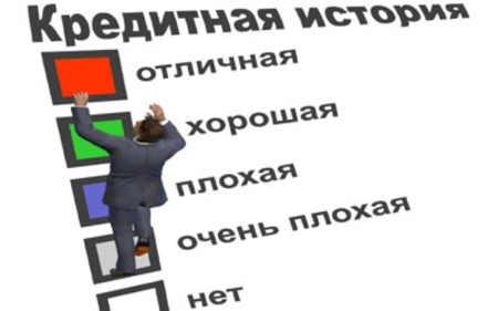 В России растет объем микрозаймов для населения