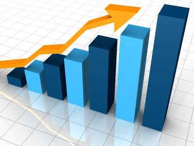 К февралю 2016 года в России будет создано кредитное рейтинговое агентство
