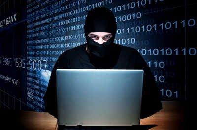Российские банки подверглись крупнейшей хакерской атаке