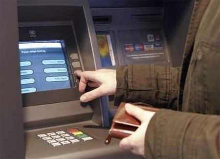 """Промсвязьбанк и """"Возрождение"""" объединили банкоматные сети"""